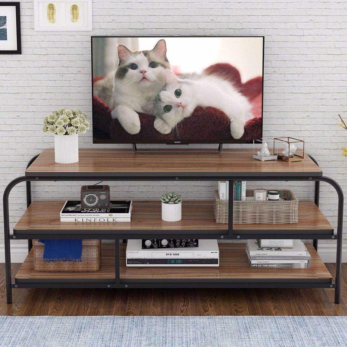 Zizuva Tasarım  TV Ünitesi